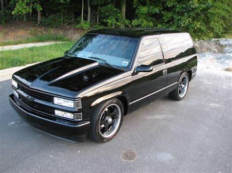 Chevy Tahoe Rubber Floor Mats by 1999 Chevrolet Tahoe 2 Door 2wd Custom Lowered Chevy