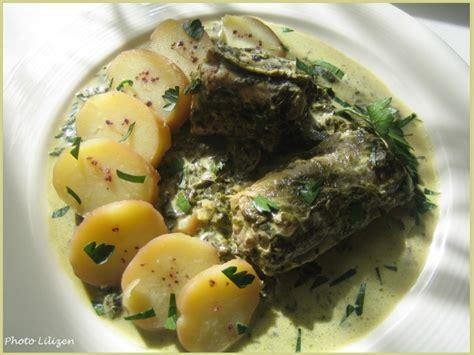 anguille cuisine les spécialités culinaires de l 39 aquitaine limousin poitou