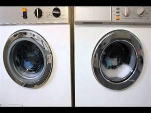 Waschmaschine Bosch Wfk 2831 : washday doovi ~ Michelbontemps.com Haus und Dekorationen