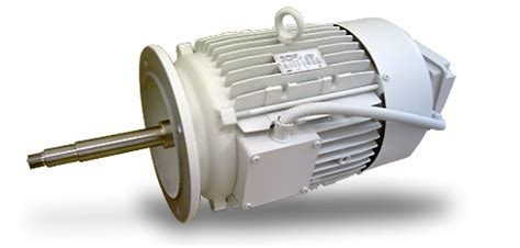 Electrical Motor Products by Electric Motors Customised Versions Kaiser Motoren