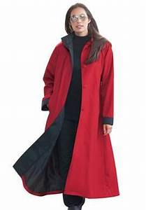 Cheap Designer Clothing Sites 20 Best Long Raincoats For Women Images On Pinterest