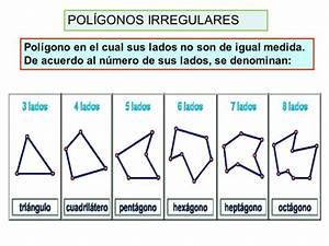 Imágenes de figuras geometricas planas para niños para imprimir y recortar Información imágenes