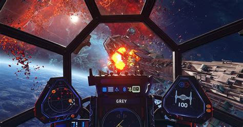 squadrons wars star cockpit need