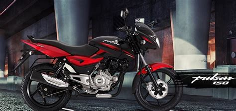 Bajaj Launches Sports Bike Range Pulsar Adventure Sport