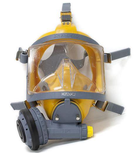 full face mask ots mask bag masks