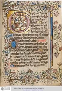 372 best images about art medieval manuscripts on pinterest With manuscript letters