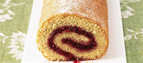 how to make a cake roll how to make a cake roll 28 images how to make coffee swiss roll cake recipe 咖啡瑞士卷 youtube