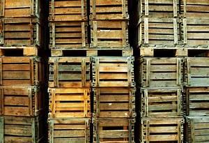 Weinkisten Holz Gratis : raumteiler bauen good raumteiler selber bauen anleitung s m hause stile fachwerk raumteiler ~ Orissabook.com Haus und Dekorationen