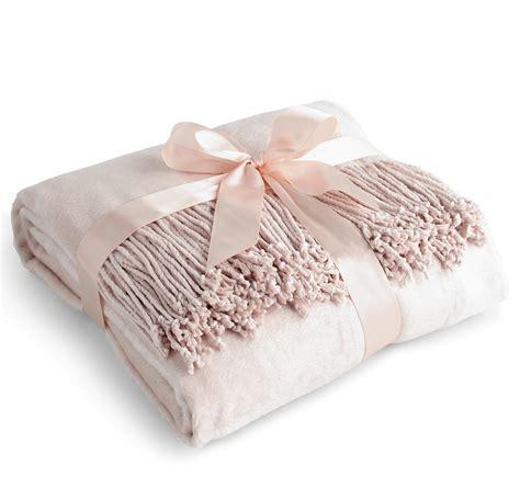 silk blanket luxury pure 100 mulberry silk throw genuine natural 100 silk oversized super soft plush
