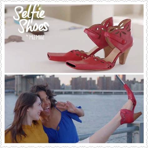 selfie shoe miscellaneous images