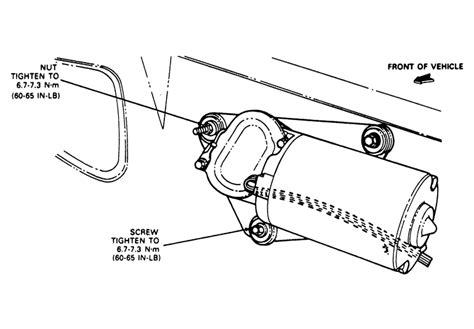 repair windshield wipe control 1991 mazda navajo electronic valve timing manual repair autos 1992 mazda navajo windshield wipe control 1992 1994 mazda navajo