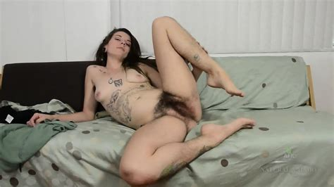 mature lady with hairy vagina eporner