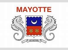 Flagge Mayottes – Wikipedia