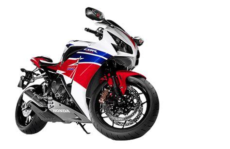 honda cbr bike price and mileage honda cbr 1000rr price mileage review honda bikes