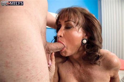 60plusmilfs ~ Jacqueline Jolie ~ Jacqueline Cant Get