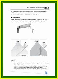 48 Reference Of Led Light Installation Instructions In