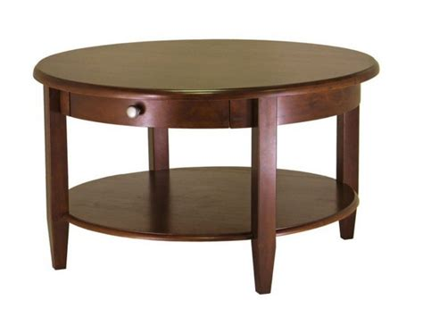 small kitchen side table small accent tables costco furniture warehouse images