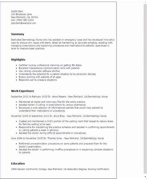 Exle Of Student Resume Cover Letter by 8 Excellent Cover Letter Template Exceltemplates
