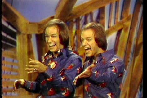 Hee Haw Cast Member Dies At Age 67 Hee Haw My Childhood