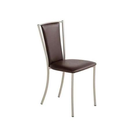 4 pieds 4 chaises chaise de cuisine en métal reina 4 pieds tables