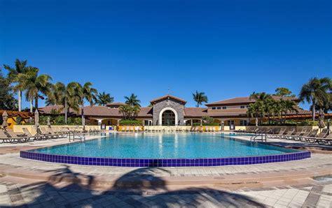 evergrene palm gardens evergreen homes palm