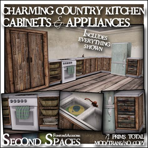saylers country kitchen coupons second marketplace charming country kitchen 5078