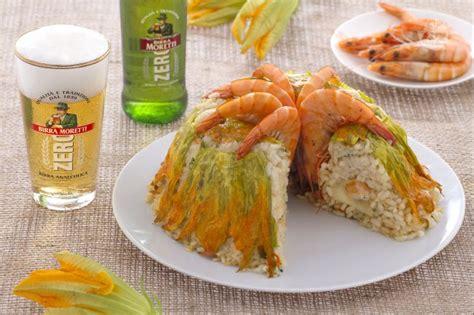 giallo zafferano mozzarella in carrozza ricette giallo zafferano