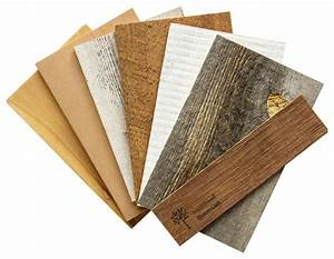 reclaimed wood sample set rustic paint and wall With barnwood suppliers