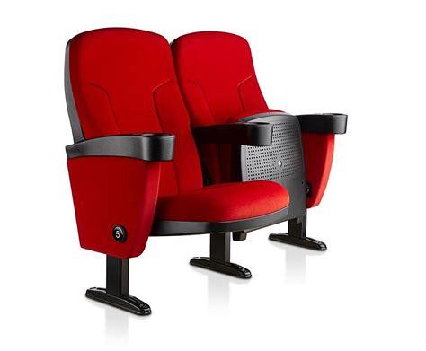 sieges de cinema occasion fauteuil cinema occasion belgique 28 images fauteuils