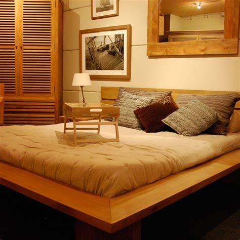 tres chambre coucher chambre a coucher chez atlas 041838 gt gt emihem com la