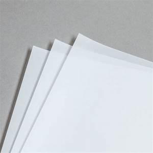 Ssw Berechnen Et : papier transparent b rozubeh r ~ Themetempest.com Abrechnung
