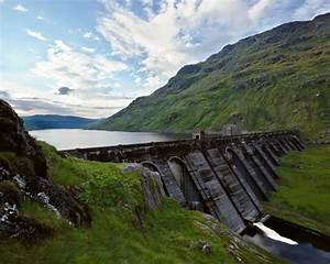 Photos  Preserving Beauty  Providing Hydropower In The