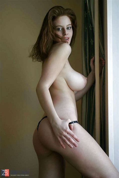 Ester Mike Dowson Zb Porn