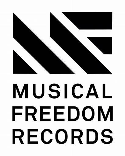 Freedom Musical Records Wikipedia Verwest Recordings Logovaults