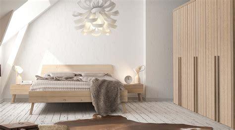 complete slaapkamers kopen van alle topmerken top interieur