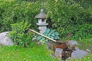 Vorgarten Gestalten Nordseite : japanischer vorgarten so schaffen sie asiatisches flair ~ Eleganceandgraceweddings.com Haus und Dekorationen