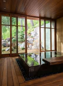 bathroom design perth japanese design inspired pool house and spa showcases