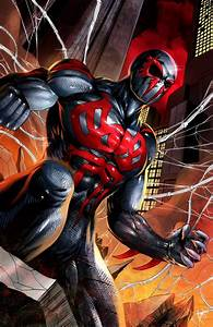 17 Best images about Marvel on Pinterest   Beta ray bill ...