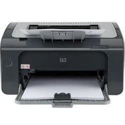 As long as you purchase hardware from hp, the drivers associated with it come 100% free of charge and as secure as it can be. HP LaserJet Pro P1106 Printer Driver Software free Downloads