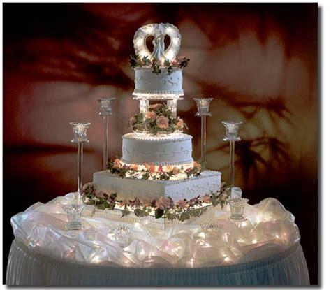 costco pool table uk designer wedding cakes