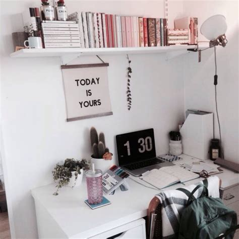 tumblr bedroom decor pinterest room decor room