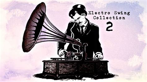 246 Best Dance, Tekno, Discoh, Electro-swing... Images On