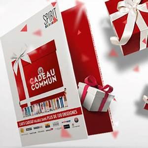 Spirit Of Cadeau Enseignes : spirit of cadeau l 39 id e cadeau pour no l ~ Nature-et-papiers.com Idées de Décoration