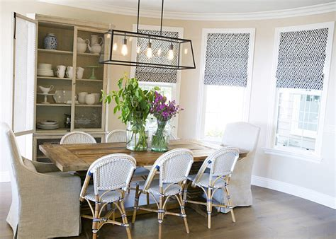 casual dining room chandeliers dining room dining room decor dining room cabinet dining room layout dining room table
