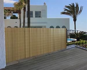Balkon Windschutz Kunststoff : verkleidung f r balkon up22 hitoiro ~ Sanjose-hotels-ca.com Haus und Dekorationen