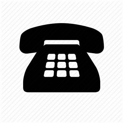 Telephone Office Logodix Logos Allow Everyone Feature