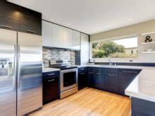Kitchen Appliances Auction by Sold At Auction Bcl Auction