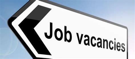 Job Vacancies At Bel Signs