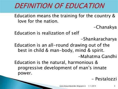 principles  education  teaching learning process