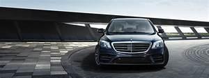 Mb Auto : 2018 s class luxury sedan mercedes benz ~ Gottalentnigeria.com Avis de Voitures